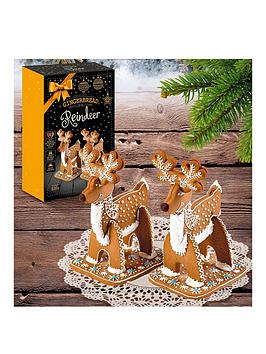 gingerbread-reindeer-diy-kit-630g