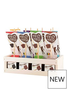 wooden-crate-with-8-drinking-chocolate-sticks-264g
