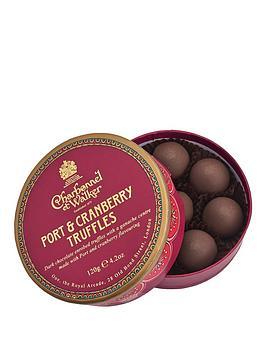 charbonnel-et-walker-charbonnel-et-walker-port-and-cranberry-truffles