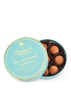 charbonnel-et-walker-charbonnel-et-walker-afternoon-tea-truffles