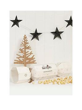 joe-sephs-joe-and-sephs-gourmet-popcorn-giant-cracker