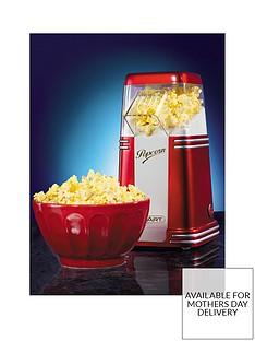 smart-retro-mini-hot-air-popcorn-maker
