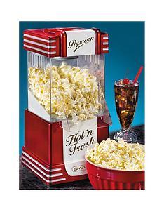 smart-retro-large-hot-air-popcorn-maker