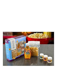 smart-theatre-popcorn-kit