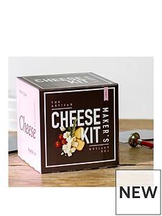 firebox-the-artisan-cheese-makers-kit