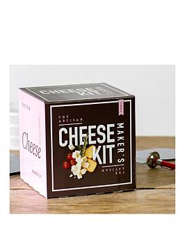 firebox-the-artisan-cheese-makers-kit