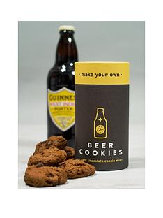 firebox-make-your-own-beer-cookies