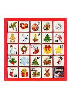 english-tea-shop-advent-calander