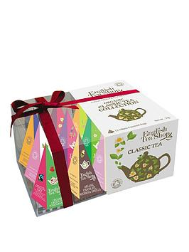 english-tea-shop-organtic-tea-collection