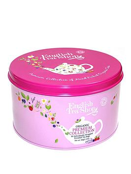 english-tea-shop-english-tea-shop-premium-gift-tin-including-30-teabags