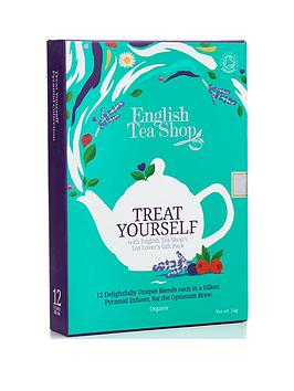 english-tea-shop-english-tea-shop-organic-book-gift-pack-with-12-teas