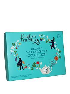 english-tea-shop-organic-wellness-tea-collection-in-a-gift-box