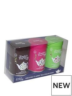 english-tea-shop-english-tea-shop-loose-leaf-tea-collection