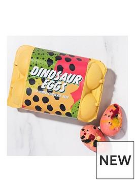 firebox-chocolate-dinosaur-eggs