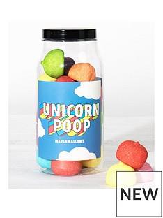 firebox-unicorn-poopnbspmarshmallows