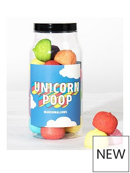 firebox-unicorn-poopnbspmarshmallows