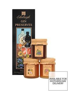 edinburgh-preserves-gin-preserves-gift-set