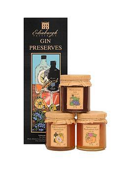 edinburgh-preserves-gin-preserves