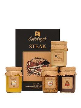 edinburgh-preserves-steak