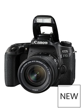 canon-eos-77d-slr-camera-black-plusnbspef-s-18-55mm-is-stm-lens