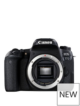 canon-eos-77d-slr-camera-black-body-only