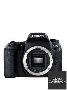 canon-eos-77d-slr-camera-body-only-black