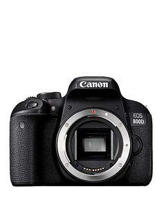 canon-eos-800d-slr-camera-body-only-black