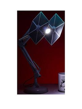 star-wars-tie-fighter-posable-lamp