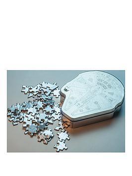 star-wars-star-wars-millennium-falcon-jigsaw-in-a-gift-tin