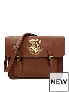 harry-potter-satchel