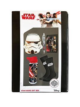 star-wars-surprise-box-star-wars-star-wars-gift-box-bottle-socks-notebook-velcro-wallet-pen