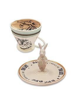 alice-british-museum-tea-cup-purse-trinket-dish-white-rabbit