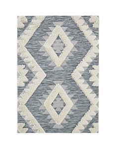 ideal-home-folk-geo-rug