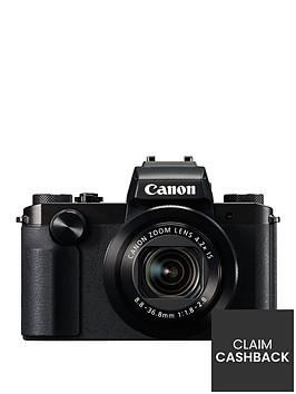 canon-powershot-g5x-camera-black