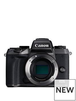 canon-eos-m5-black-csc-camera-body-only--nbspblacknbsp