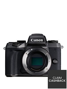 canon-eos-m5-csc-camera-body-only-black