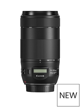 canon-ef-70-300mm-f4-56-is-ii-usm-lens