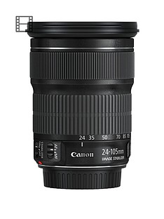 canon-ef-24-105mm-f35-56-is-stm-lens