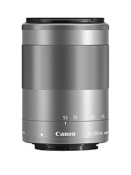 canon-ef-m-55-200mm-f45-63-is-stm-lens-for-eos-m-silver
