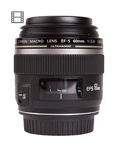 canon-ef-s-60mm-f28-usm-macro-lens-67mm-filter-size