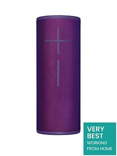 ultimate-ears-megaboom-3-bluetoothnbspspeaker-ultraviolet-purple