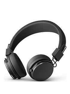 urbanears-plattan-2-bluetooth-headphones-black
