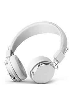 urbanears-plattan-2-bluetooth-headphones--white