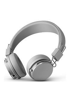 urbanears-plattan-2-bluetooth-headphones--dark-grey