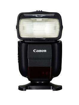 canon-speedlite-430ex-iii-rt-slr-flashgun-black