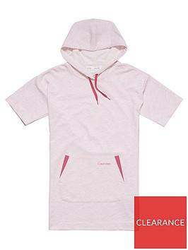 calvin-klein-girls-lounge-hooded-sweat-dress