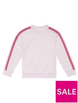 calvin-klein-girls-sweatshirt