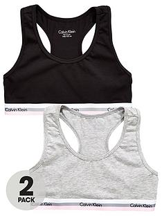 calvin-klein-girls-2pack-bralette
