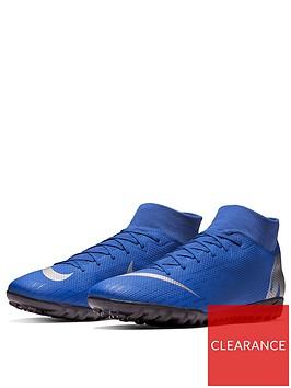 nike-mercurial-superflynbspvi-academy-astro-turf-football-boots-always-forward