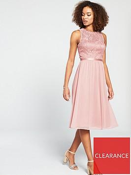 v-by-very-bridesmaid-prom-dress-blush
